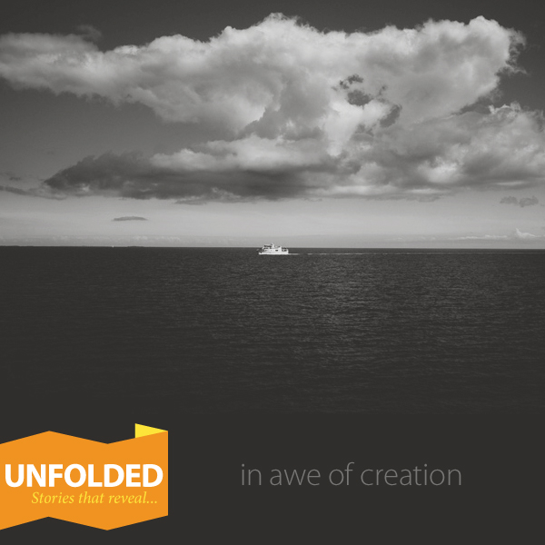 awe_of_creation