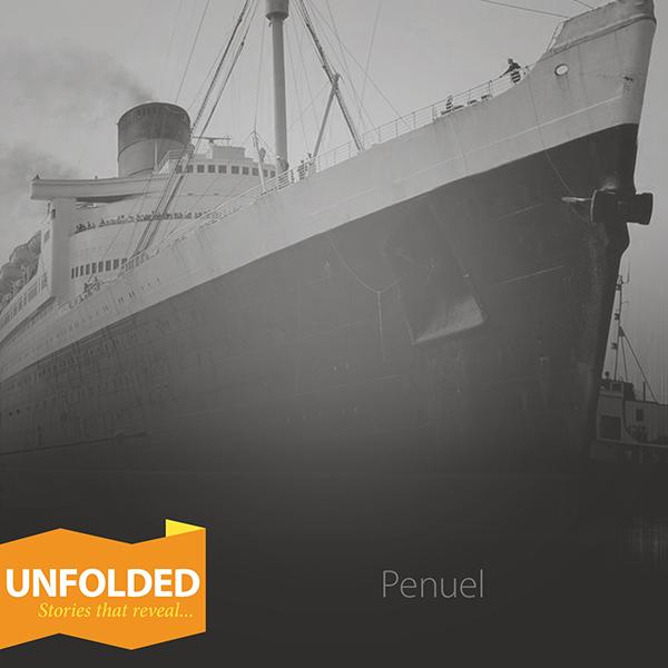 Penuel-Unfolded_600x600